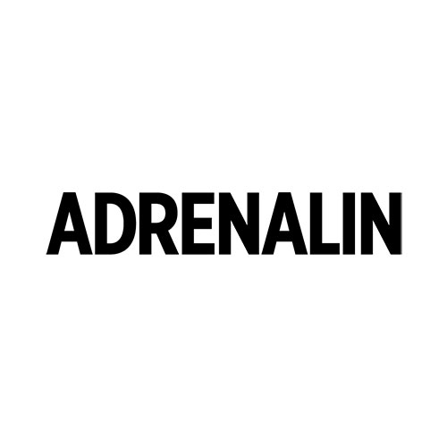 Adrenalin Photo