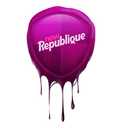 New Republique Photo
