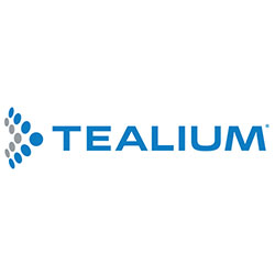 Tealium Photo