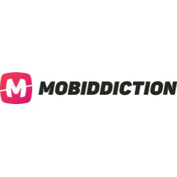 Mobiddiction Photo